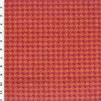 Red Drapery Fabric Plaid U0026 Check Drapery Fabric Fashion Fabrics
