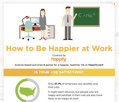 7 science based things every needs to about happiness