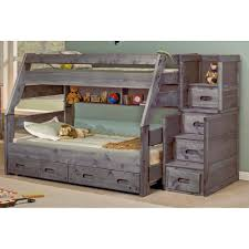 How Much Do Bunk Beds Cost How Much Does A Bunk Bed Cost Interior Bedroom Design Furniture