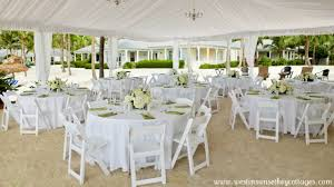 small destination wedding ideas destination wedding spots the florida key west