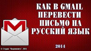skvirt9393.gmail.com 5|