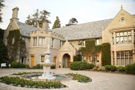 celebrity homes photos and inside tours architectural digest here 39 s how the playboy mansion could become a historic cultural landmark celebrity homes