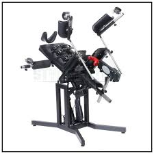 Chair Fucking Machine 58 Best Things To Build Fabricate Images On Pinterest Toys