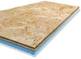 Basement Floor Insulation Insulfloorboard An Basement Floor Insulation System Insulfloor