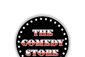 the comedy store nightly 365 days a year