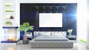 Creative Bedroom Lighting Bedroom Lighting Ideas