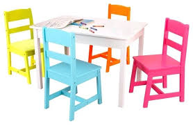 kids furniture table and chairs plastic table and chairs for kids large size of table and chairs