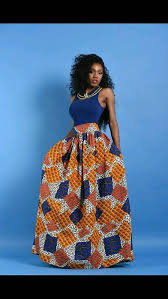 the 25 best african clothes ideas on pinterest african fashion