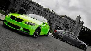 green car background 32624 1920x1080 px hdwallsource com