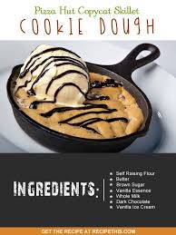 Pizza Hut Buffet Near Me by Top 25 Best Pizza Hut Dough Recipe Ideas On Pinterest Personal