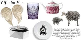 blog with interior designer news and furniture news christmas
