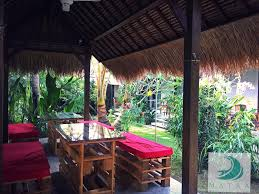 chambre d hote bali matra bali guesthouse chambres d hôtes canggu
