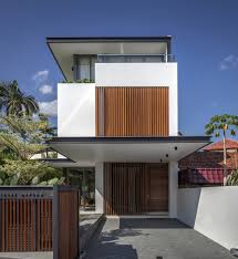home architecture and design trends 19 luxury architectural designs ideas design trends australia with