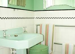 bathroom ideas australia bathroom the best deco ideas on home stunning bathrooms uk