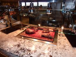 Vegas Cheap Buffet by 20 Places For Cheap Food For Under 20 In Las Vegas