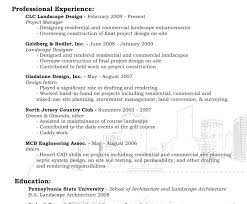 Warehouse Job Duties Resume by Warehouse Manager Resume Template Billybullock Us