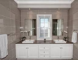 2012 Coty Award Winning Bathrooms Traditional Bathroom by 187 Best Custom Bathrooms Images On Pinterest Bathrooms Decor