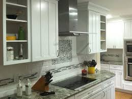 Cost Of Kraftmaid Kitchen Cabinets by Kitchen Cabinet Noble Kraftmaid Kitchen Cabinet Prices