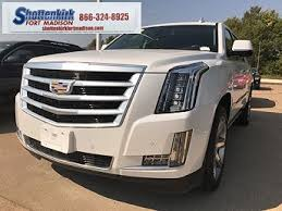 03 cadillac escalade for sale used cadillac escalade for sale with photos carfax