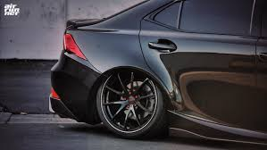vossen wheels lexus nx suggest for 3is ultra white rim size offset color vossen work