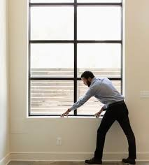 fogged glass door foggy window repair better option than replacement