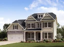 new homes in fayetteville ga u2013 meritage homes