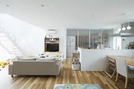 japanese home interior design 35 cool and minimalist japanese interior design home design kitchen