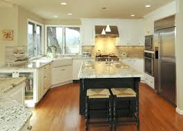 kitchen color with white cabinets kitchen colors with white cabinets hermelin me
