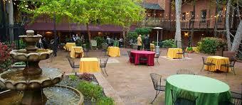 wedding venues in sacramento ca sacramento wedding venues wedding ideas
