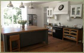 Free Standing Kitchen Cabinet Awesome Free Standing Cabinets For Kitchen Taste