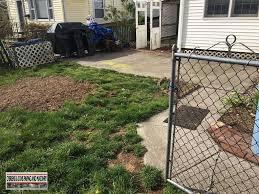 patio pavers o u0027briens and sons paving u0026 masonry