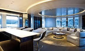 yacht interior design ideas interior design heesen yachts