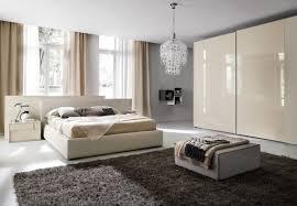 chambre a coucher blanc laque brillant armoire de chambre a coucher design meilleur idées de conception