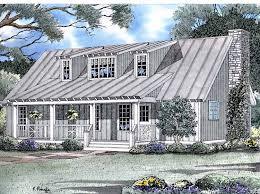 four bedroom country hwbdo62218 country from builderhouseplans com