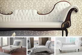 home u2014 sublipalawan style 37 beautiful sectional sofas under 1 000