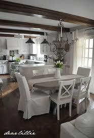 Best  Oval Kitchen Table Ideas On Pinterest Cottage - Green kitchen table