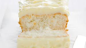 easy dessert recipes 1 1 1 1 cake 4 ingredients kim mccosker