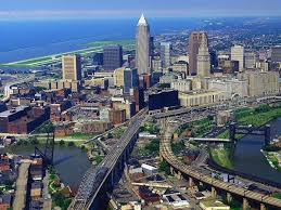 Cleveland Ohio Zip Code Map mentor real estate cleveland suburb guide movoto