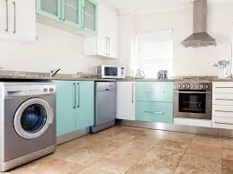 irish kitchen designs kitchen amazing todays kitchen cool home design unique in todays