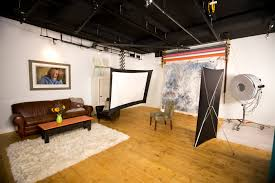 photography studio 5 must ask questions before you open a photography studio of