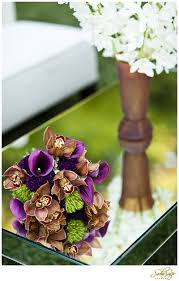 wedding flowers hamilton 249 best bouquets boutonnieres images on