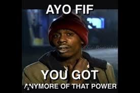 Meme Power - 20 hilarious memes from power season 3 finale xxl