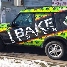 get baked in denver this st patrick u0027s day with marijuana infused