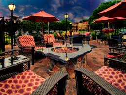 Patio Tavern Twigs Tavern U0026 Grille Rochester Mn Visitor Info Hotels