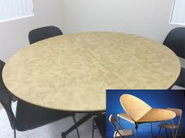 54 round table pad table pad extenders sentry table pad company sentry table pad