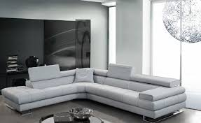 Custom Sectional Sofa Design And Dawson Custom Sofa By Custom Sofa - Sofas by design