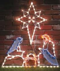 4 58 ft h x 3 62 ft w x 29 ft d 65holiday living lighted star