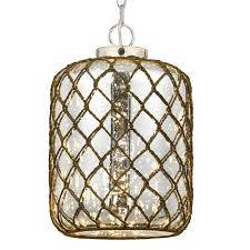 Nautical Ceiling Lights Nautical Pendant Jar Shades Of Light