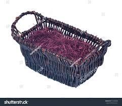 where to buy gift baskets shredded paper for gift baskets uk where to buy australia