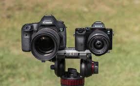canon 5d mark iii black friday sony a7s vs canon 5d mark iii the 5d has finally met its match
